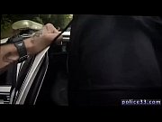 Treffit lappeenranta escorts in helsinki