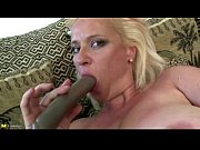 madrasta se masturbando gostoso