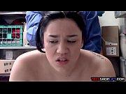 порно зрелими мамками