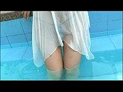 Knull i göteborg tantra massage i malmö