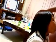 Horny Teen Amateur - Japan AV Premium selection http://Japav.tk