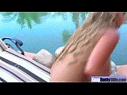 molodie porno film