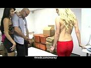 Massage en sex escort service helsinki