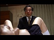 La lumiere de la camera sexe les hanches larges filles sexe porno image