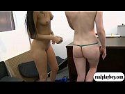 шлюхи оргазмы видео