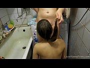 Escort suchmaschine erotische massage video