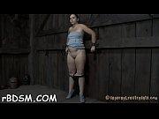 Thaimassage hembesök stockholm porr filmer