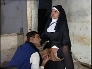Porno gros cul escort girl fontainebleau