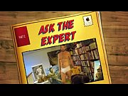 ASK THE EXPERT PART 2 Thumbnail