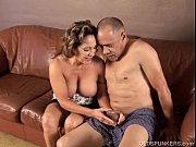 женщины в трусах фото порно