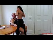 Homosexuell escort män i linköping knulla ladyboy