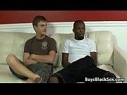 Gay knulla norrbotten pojkar vs pojkar fuck