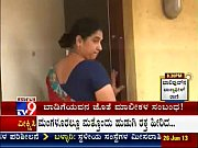 tv9 special- '_bedroom murder'_ - wife, boyfriend arrested.