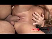 Sexkino porno private sextreffen dortmund