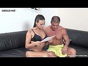 порно со зрелой русской бабой