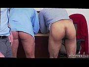 Sexiga underkläder män eskort riga