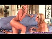 Erotiikka videot deitit netissä