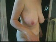 MarieRocks 50 Plus MILF - In The Shower Thumbnail