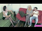 Porno lothar ilmaiset seksivideot suomi
