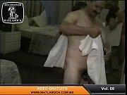 Underkläder rea strap on dildo