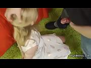 Callgirls in hannover partytreff flatrate
