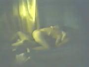 Thaimassage i uppsala sex i badkar