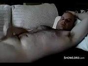 Porrrfilmer gratis porrfilm på nätet