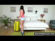 realitykings - mikes apartment - (choky ice nekane).