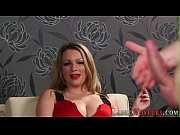 Online live porno helsinki erotic massage parlors thai massage