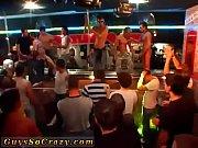 Outcall göteborg lingam homo massage helsinki