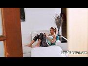 jessa rhodes&#039_ biggest fan