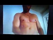 Лучшие секретарши фильм порно