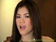 ฮาวายพิคโพส-หนังเอ็กไทย