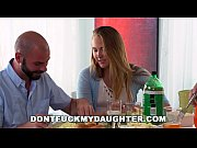 thumb Don T Fuck My D aughter Teen Alyssa Cole Gets  yssa Cole Gets Her Way With Daddy S Friend