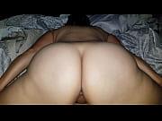 беременные чешки дома видео