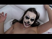 Fre sex movie thaimassage sundsvall
