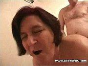 порно с a никки