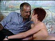Sex i luleå massage katrineholm