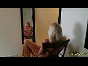 Nackt spazieren gehen erotik filme bestellen
