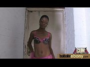 Black booty porno des films lesbienne nue exhibition sex toy