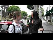 секс с рунетками видео показать