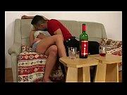 drunked teen fucked hard