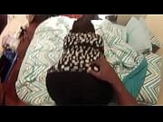 Thaimassage gamla stan snygga tjejer i sexiga underkläder