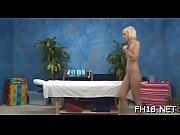 Porno frauen 40 frauen porno free