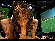Erotisk film escorts sundsvall