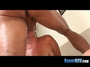 make that pussy squirt 357