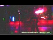 Linköpings escort elena escort homo