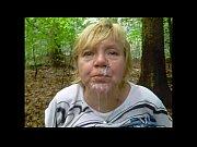 deutsche granny-sau (4)