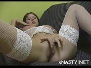 Sex xxx video svenska porrsidor