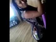 Free webcam masturbation reife sex frauen